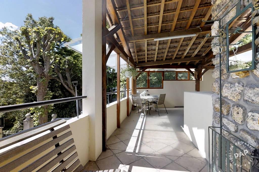 Vente immobilier 575.000€ Juvisy-Sur-Orge (91260)