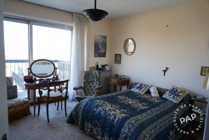 Vente immobilier 1.150.000€ Meudon (92190)