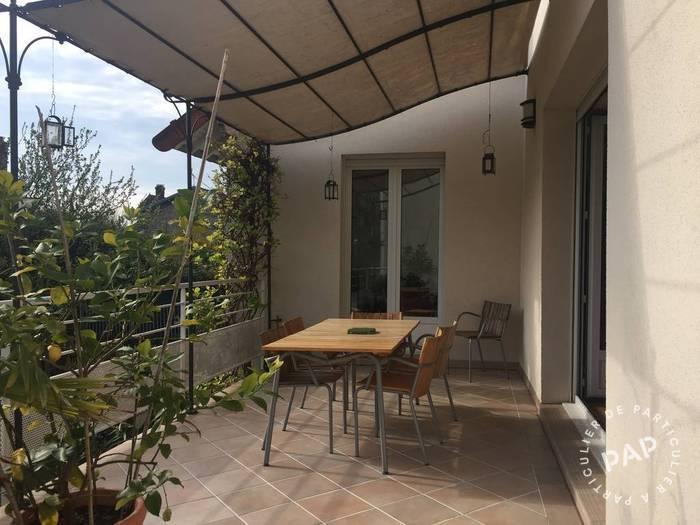 Vente immobilier 1.270.000€ Bourg-La-Reine (92340)