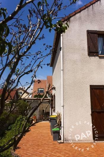 Vente immobilier 360.000€ Villiers-Sur-Marne (94350)