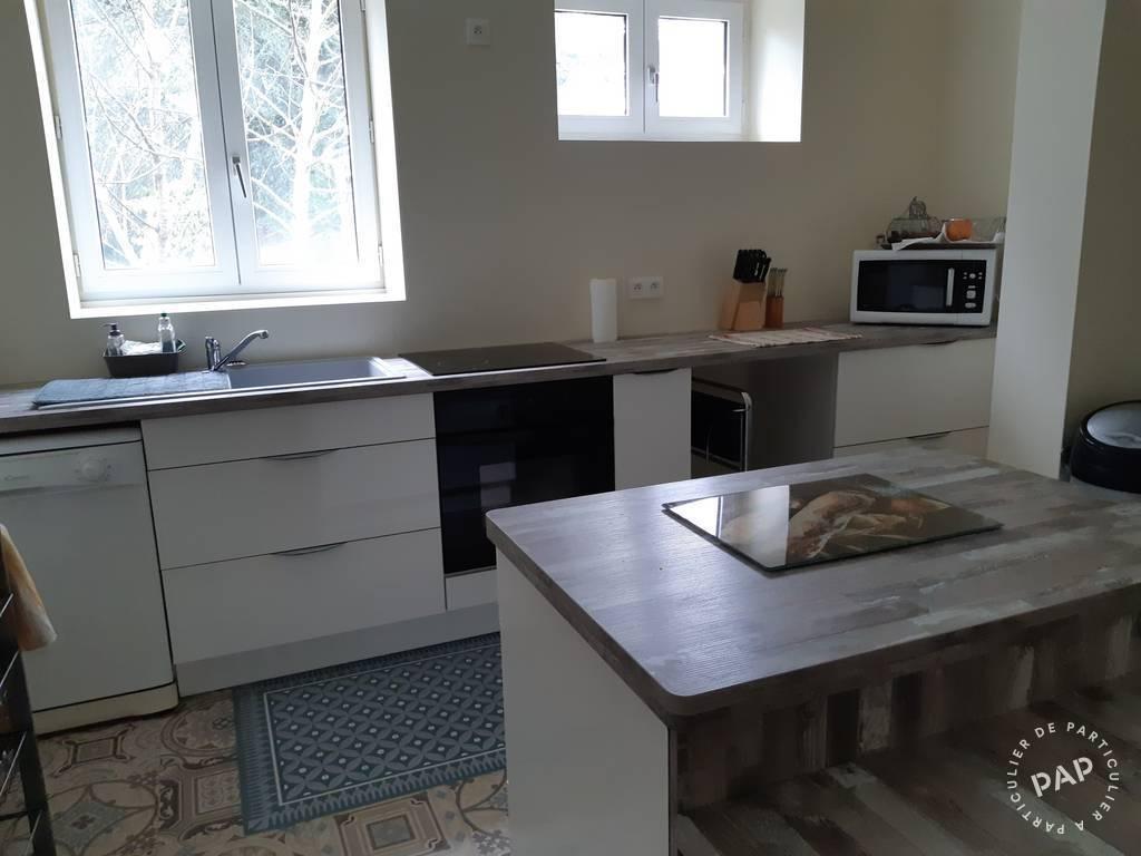 Vente immobilier 189.000€ Azerables