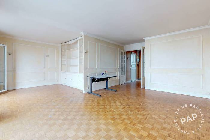 Vente immobilier 139.500€ Corbeil-Essonnes