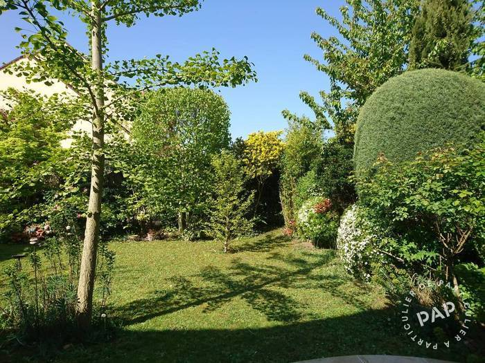 Vente immobilier 625.000€ Soisy-Sous-Montmorency (95230)
