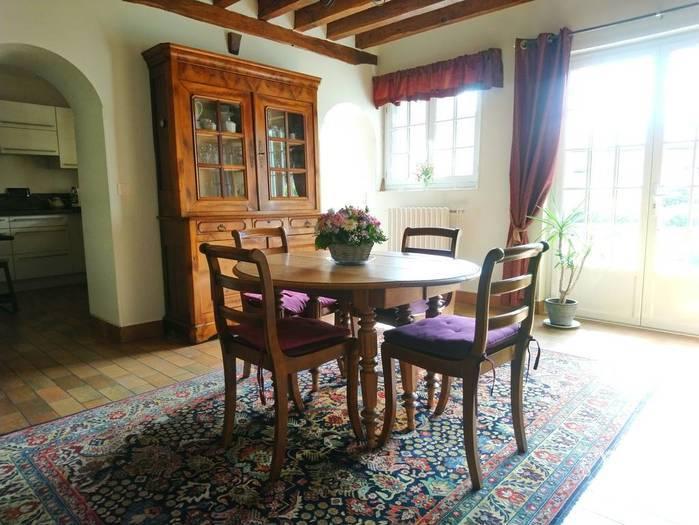 Vente immobilier 370.000€ Grandfresnoy (60680)