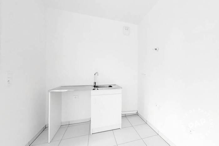 Vente immobilier 398.000€ Noisy-Le-Grand (93160)