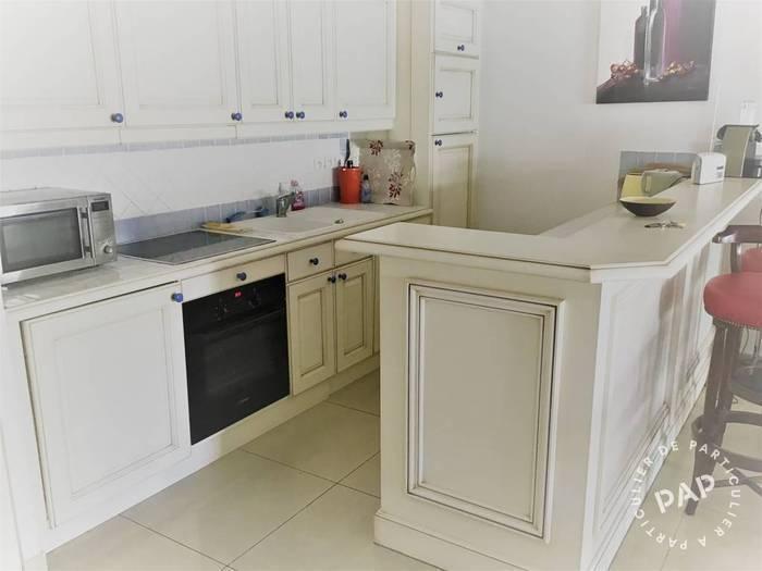 Vente immobilier 595.000€ Saint-Raphael (83)
