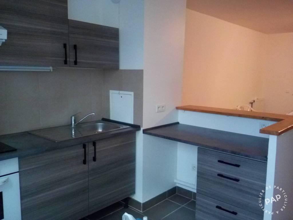 Location immobilier 1.667€ Saint-Denis