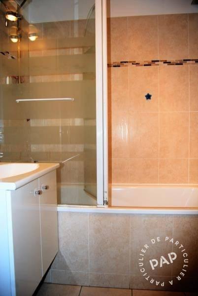 Location immobilier 1.675€ Asnieres-Sur-Seine (92600)