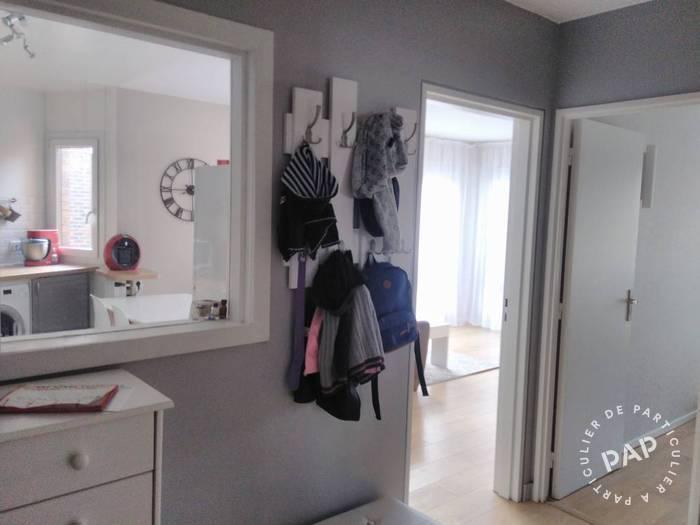 Vente immobilier 340.000€ Creteil (94000)
