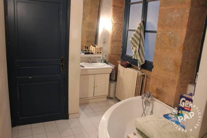 Vente immobilier 570.000€ Lyon 1Er