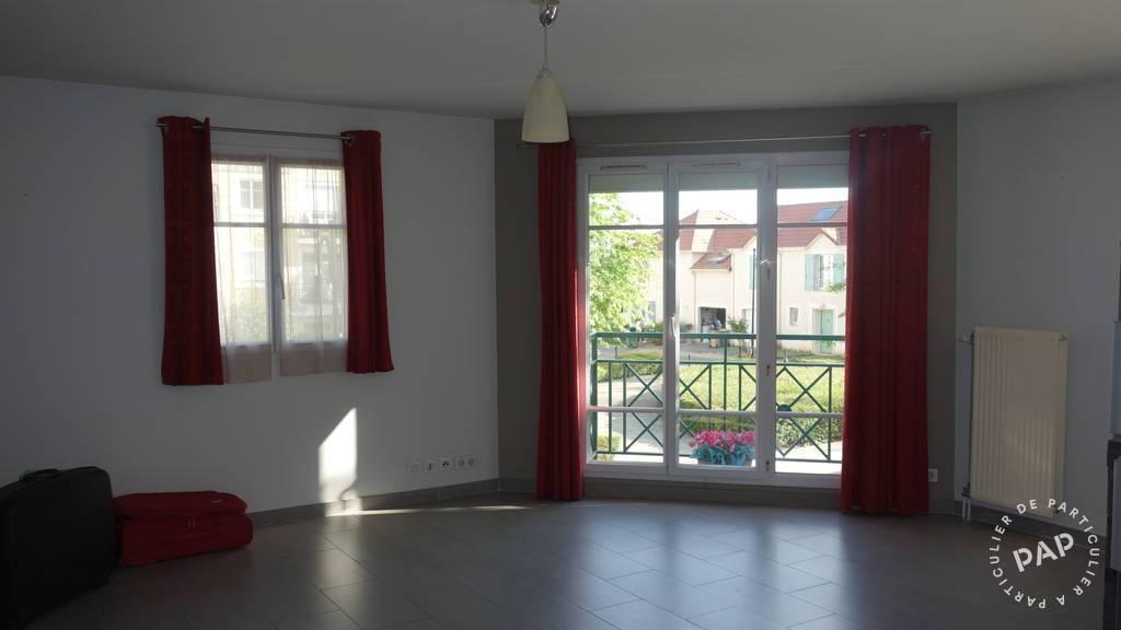 Vente immobilier 239.000€ Nozay (91620)