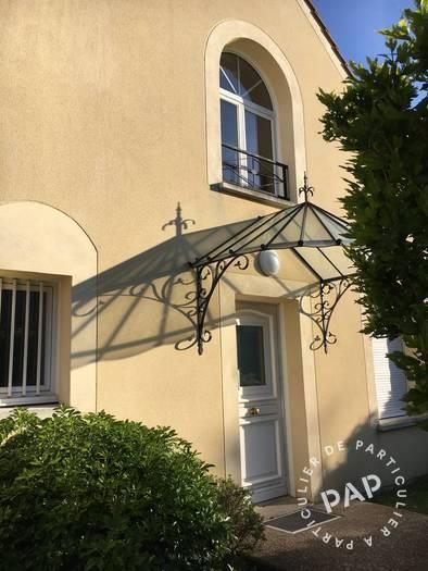 Location immobilier 630€ Eaubonne (95600)