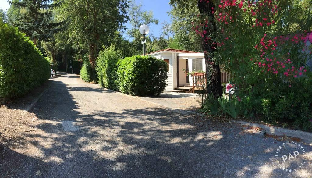 Vente immobilier 20.000€ Villeneuve-Loubet (06270)