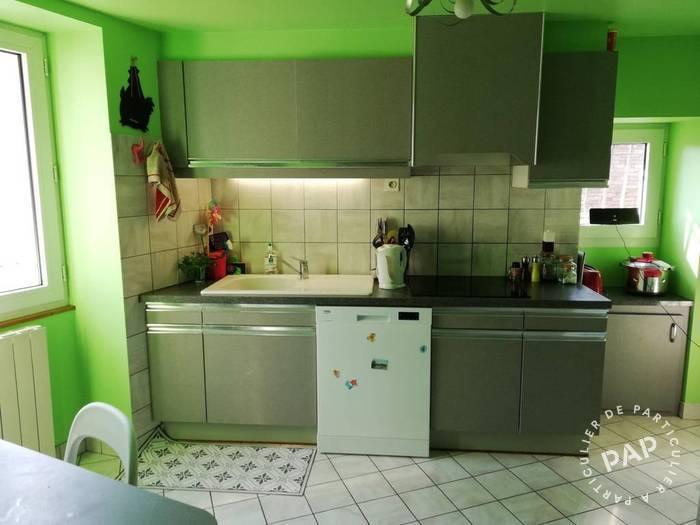 Vente immobilier 280.000€ Sancerre (18300)