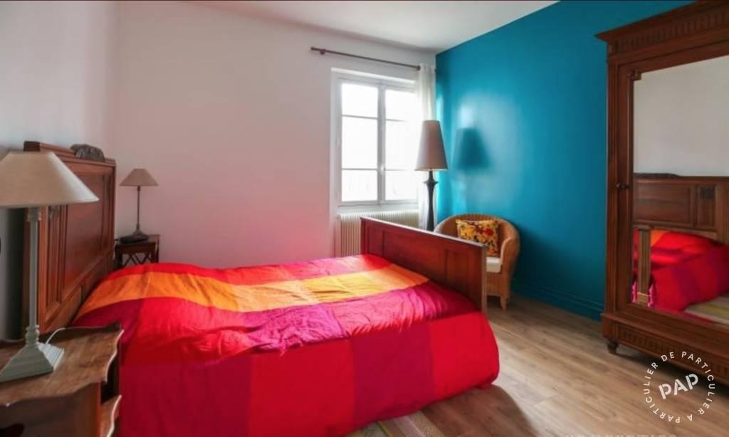 Vente immobilier 469.000€ Saint-Maur-Des-Fosses (94)