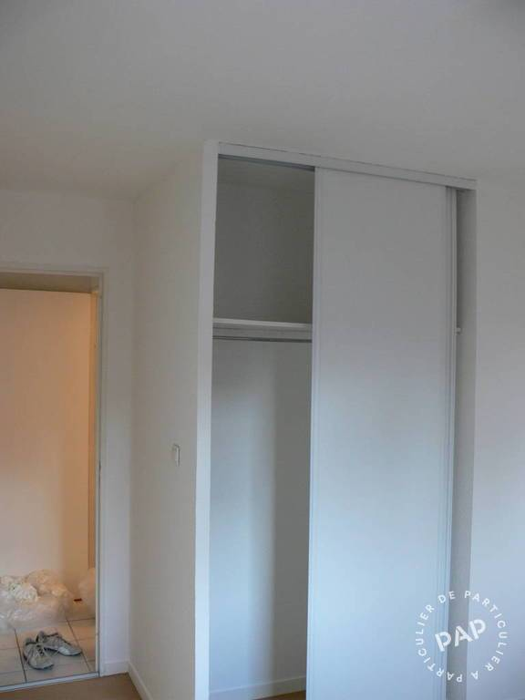 Location immobilier 660€ Valenciennes (59300)