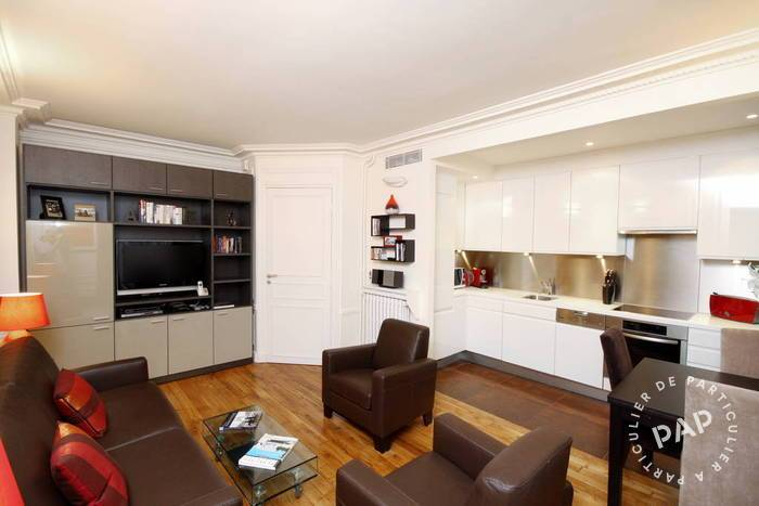 Vente immobilier 855.000 € Paris 1Er