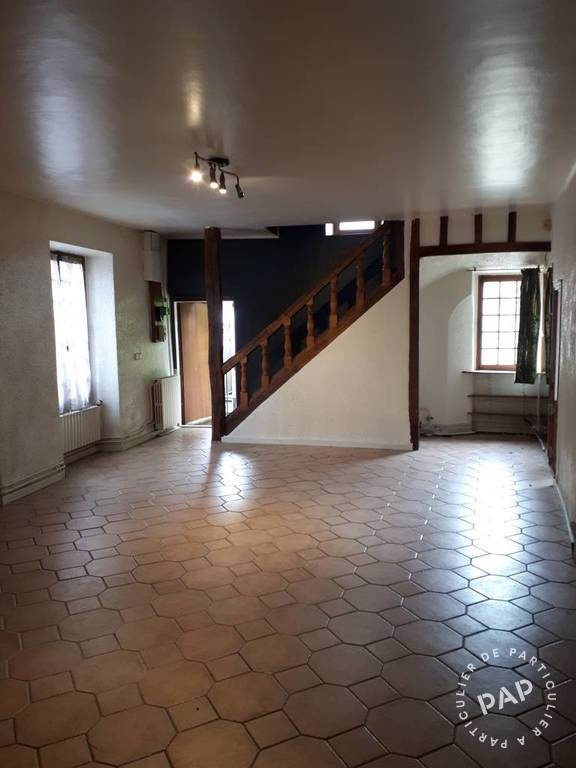 Vente immobilier 449.000€ Villecresnes (94440)