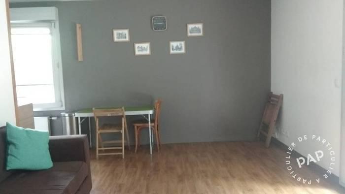 Vente immobilier 275.000€ Creteil (94000)