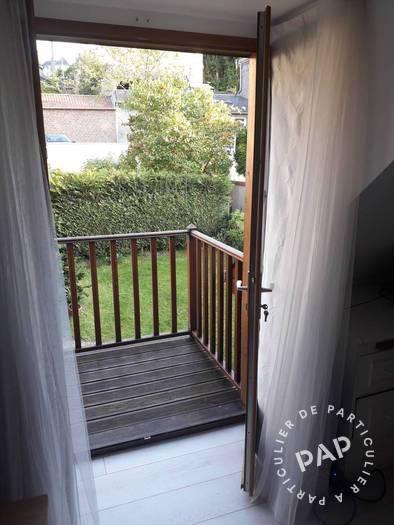 Vente immobilier 263.000€ Mont-Saint-Aignan (76130)