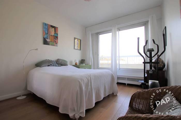 Appartement Paris 15E 1.400.000€