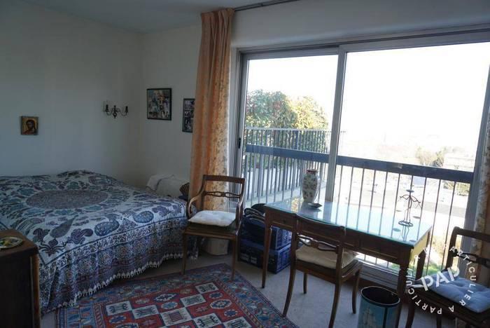 Appartement Meudon (92190) 1.150.000€