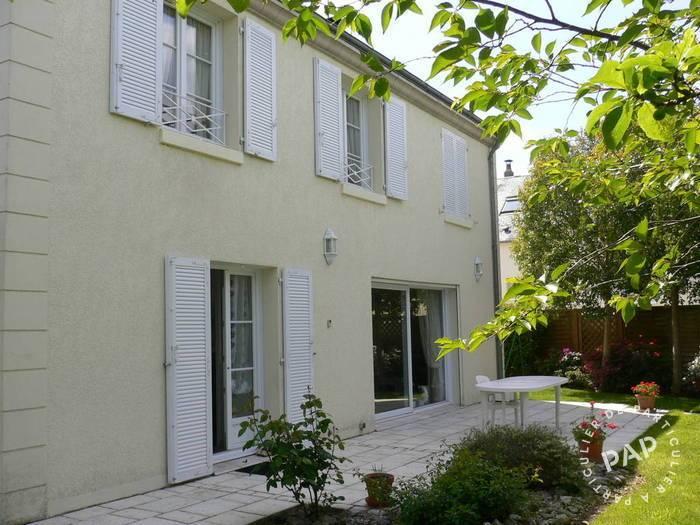 Maison Olivet 420.000€