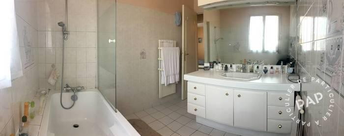 Maison Villiers-Sur-Marne (94350) 360.000€