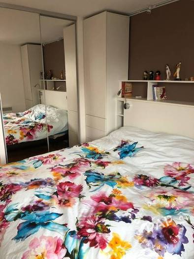 Appartement Issy-Les-Moulineaux (92130) 550.000€