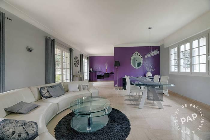 Maison Draveil (91210) 520.000€