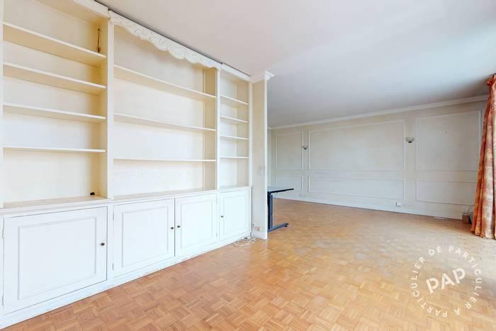 Appartement Corbeil-Essonnes 139.500€