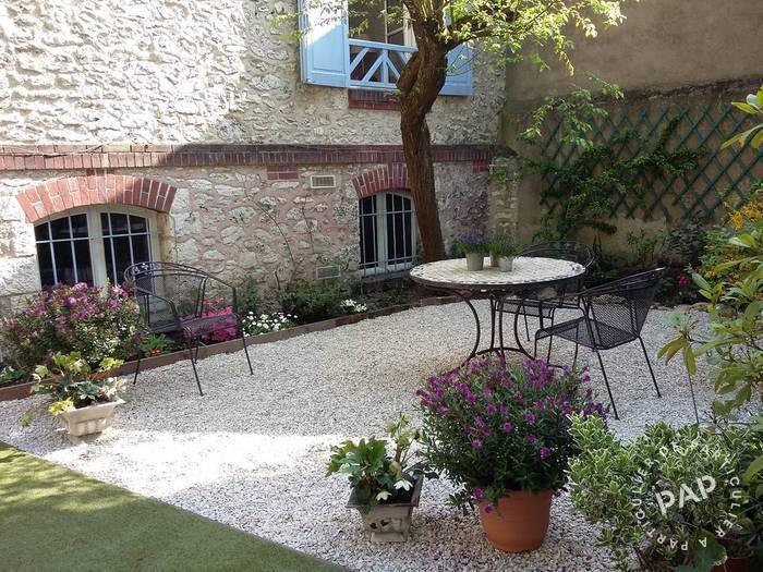 Maison Chartres (28000) 540.000€