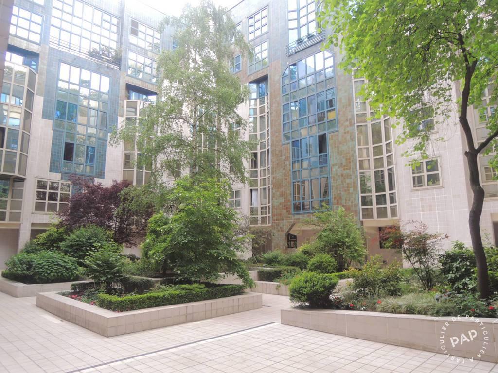 Appartement Paris 4E 1.620.000€