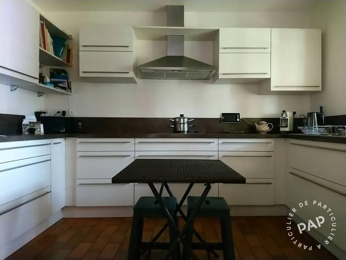 Maison Grandfresnoy (60680) 370.000€
