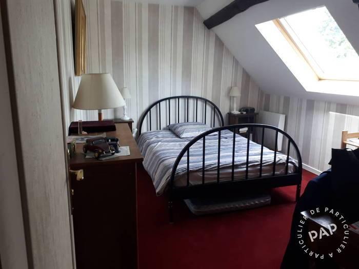Maison Chartres (28000) 480.000€