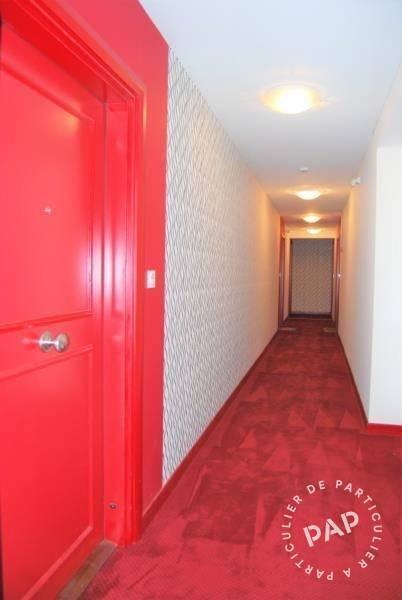 Appartement Asnieres-Sur-Seine (92600) 1.675€