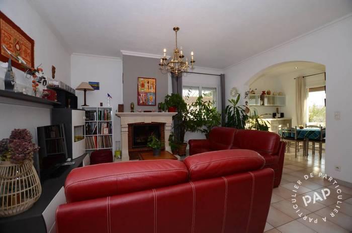 Maison Beziers (34500) 349.000€