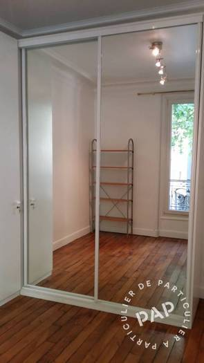 Appartement Paris 11E 1.265 €