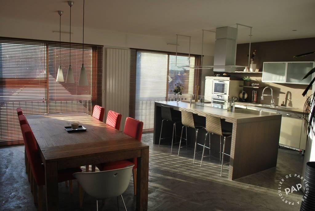 Appartement Montesson (78360) 989.000€