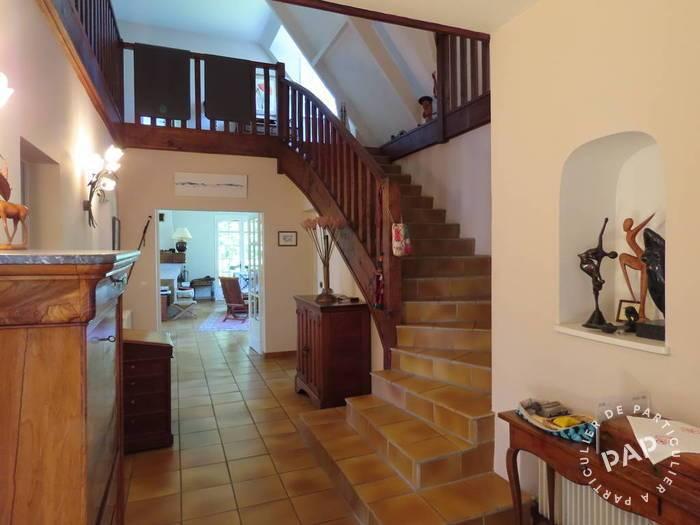 Maison Bizanos (64320) 495.000€