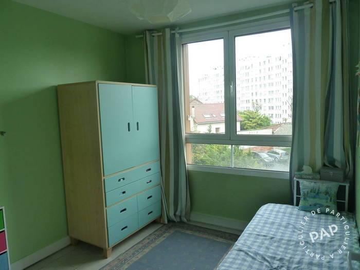Appartement Champigny-Sur-Marne (94500) 239.000€