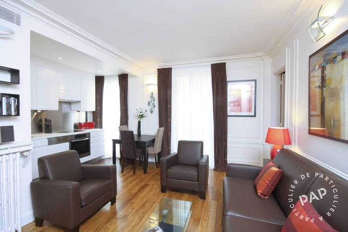 Appartement Paris 1Er 855.000 €