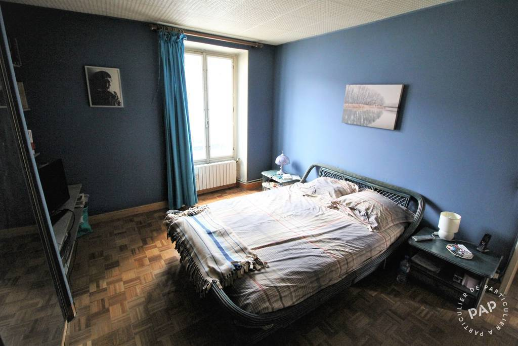 Maison Villecresnes (94440) 449.000€