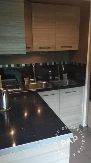 Appartement Creteil (94000) 275.000€
