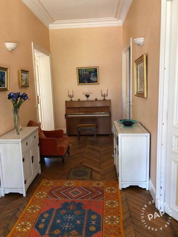 Maison Dreux 548.000€