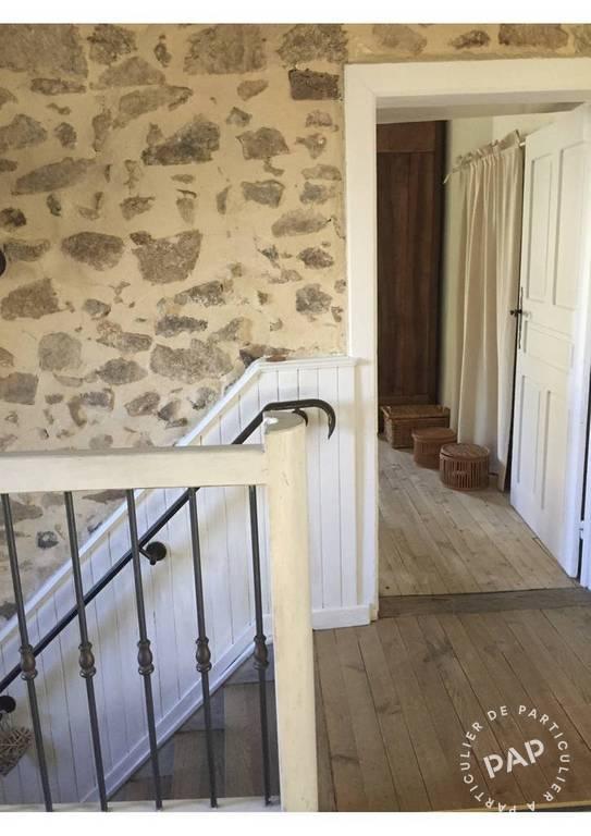 Maison Belcastel 485.000€