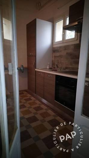 Appartement La Seyne-Sur-Mer (83500) 620€