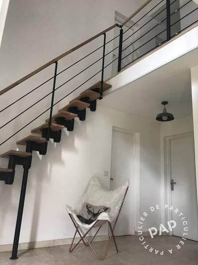 Maison Garancieres (78890) 405.000€