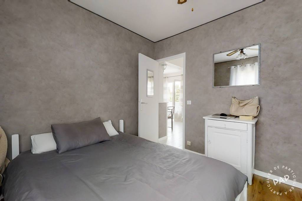 Appartement Bagneux (92220) 330.000€