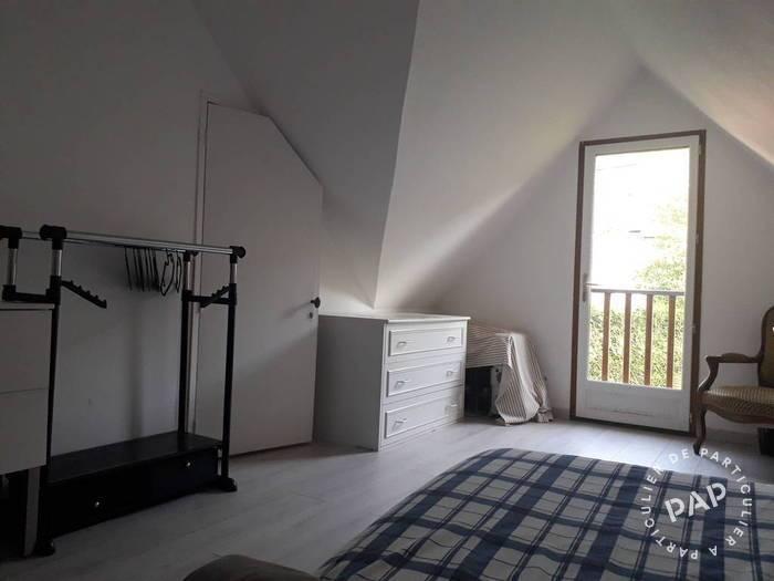 Maison Mont-Saint-Aignan (76130) 263.000€